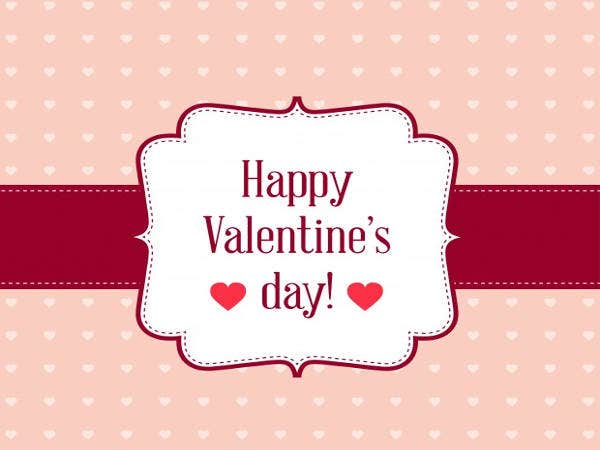 photo regarding Free Printable Valentine Cards for Adults identified as Absolutely free Printable Valentine Playing cards Cost-free Top quality Templates