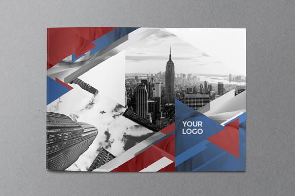 American Brochure Free Download