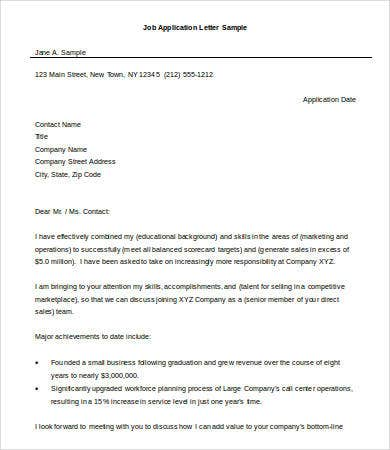Cover Letter Template Doc from images.template.net