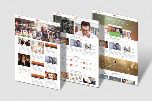 responsive web design mockup3