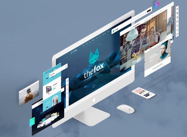 Создание сайта цены челябинск бриф по созданию сайта
