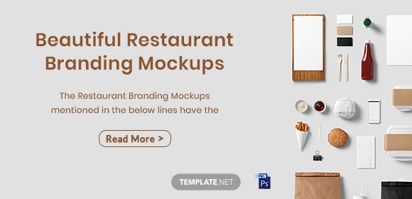 beautifulrestaurantbrandingmockups1