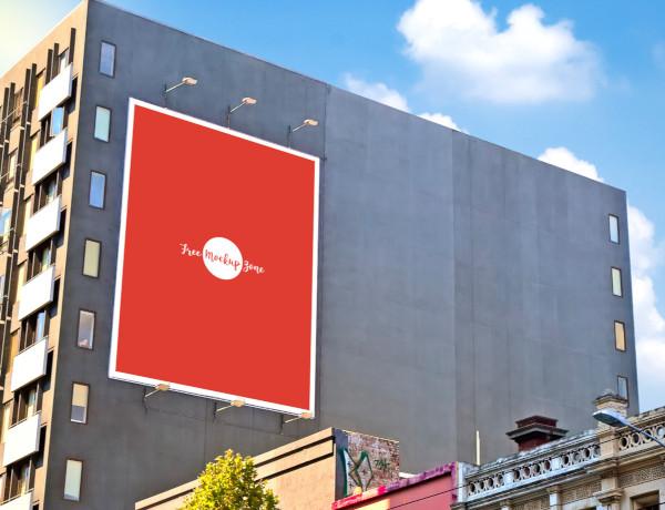 building-wall-advertisement-billboard-mockup