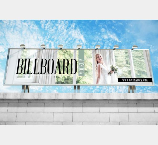 free-building-top-billboard-mockup