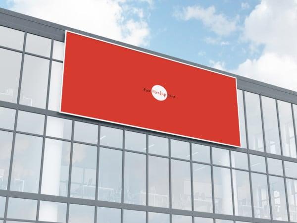 office-building-facade-billboard-mockup