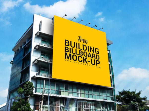 outdoor-advertisement-building-billboard-mockup-psd