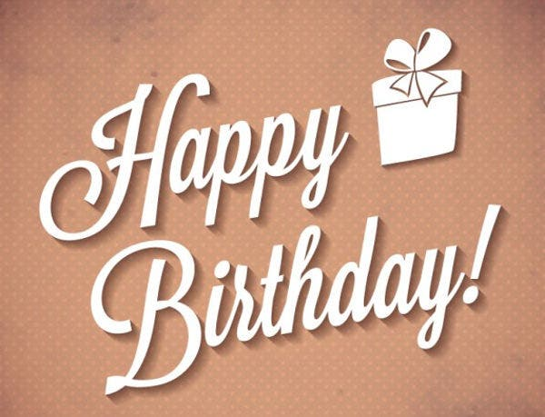 happy-birthday-typography-vector