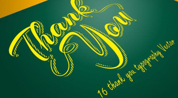 thank-you-typography-vector