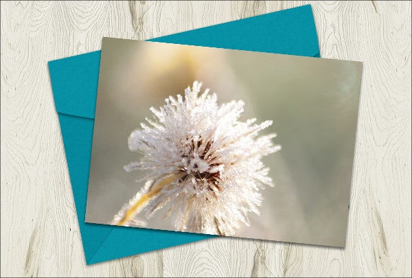 printable-photo-greeting-card