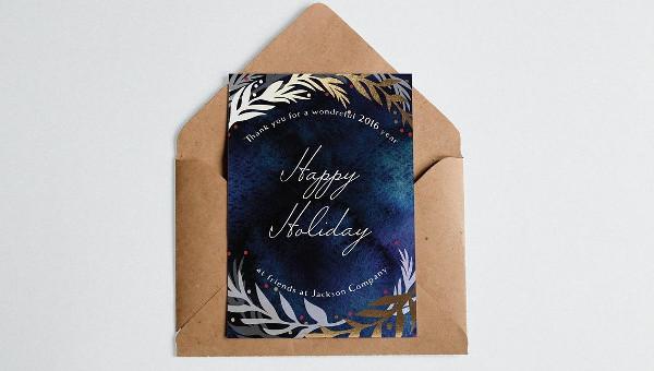 holidaygreetingcards