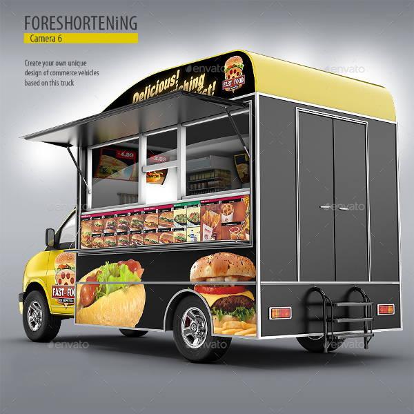 food-truck-mockup