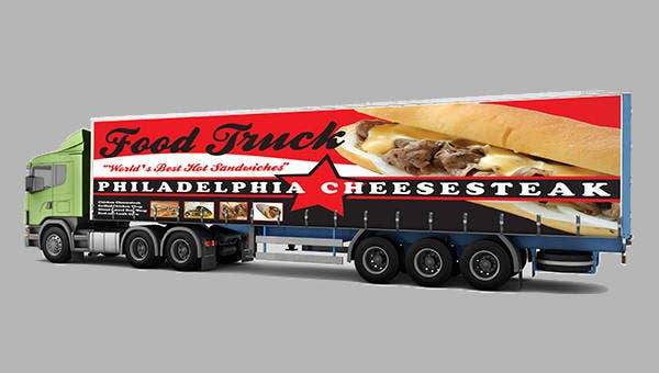 billboard-and-truck-mockup