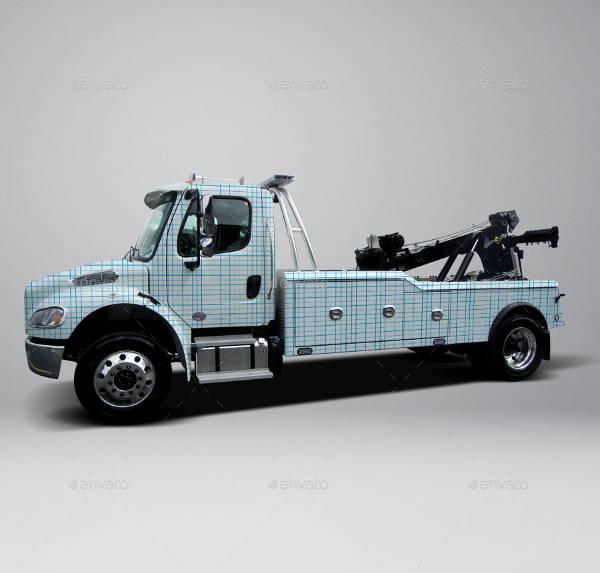truck-wrap-mockup