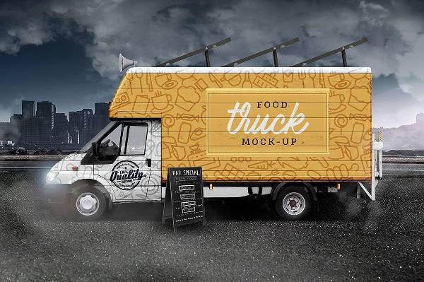 street-food-truck-mockup
