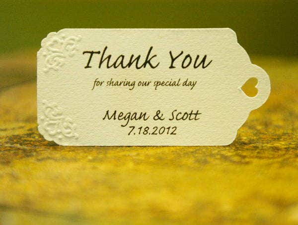 wedding-thank-you-tag
