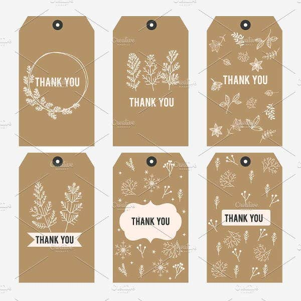 printable-thank-you-tag