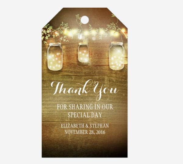 rustic-thank-you-tag