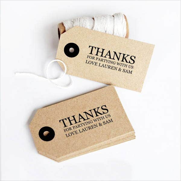 diy-thank-you-tag