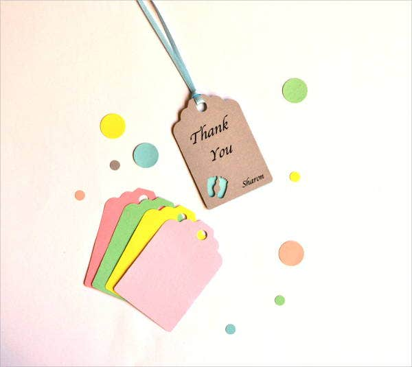 thank-you-baby-shower-tag