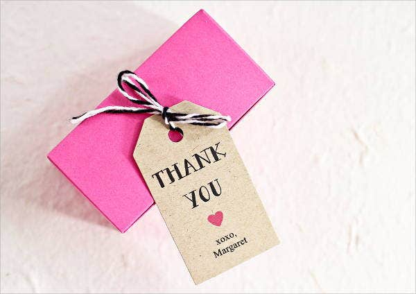 bridal-shower-thank-you-tag