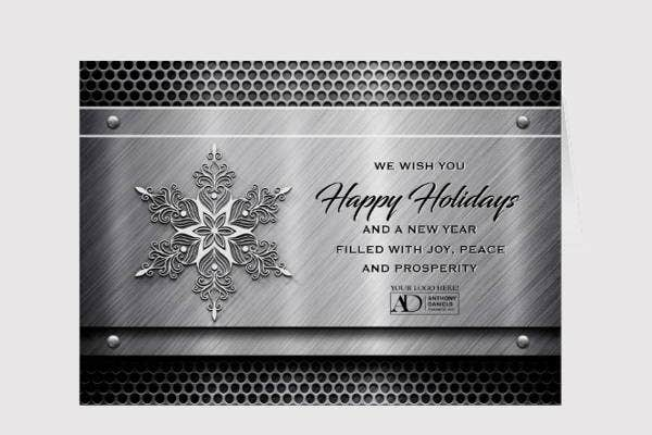 business-holiday-card-with-logo