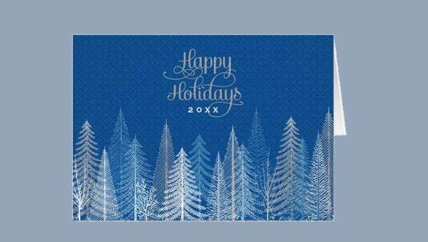 businessholidaycards