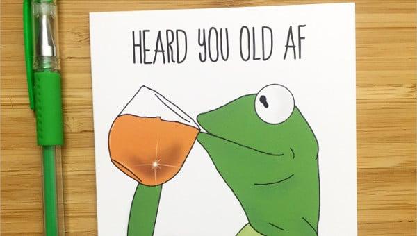 funnygreetingcards