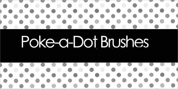 polka-dot-brushes