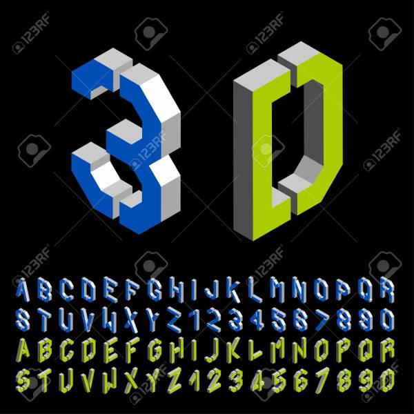 3d-stencil-graffiti-alphabet