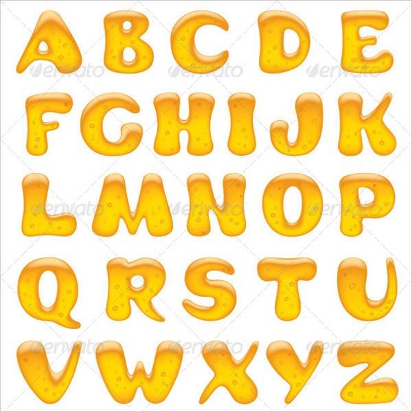 printable-alphabet-letters