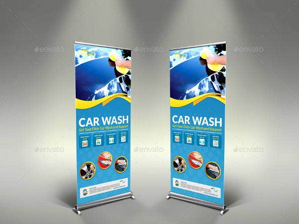 car-wash-signage-template
