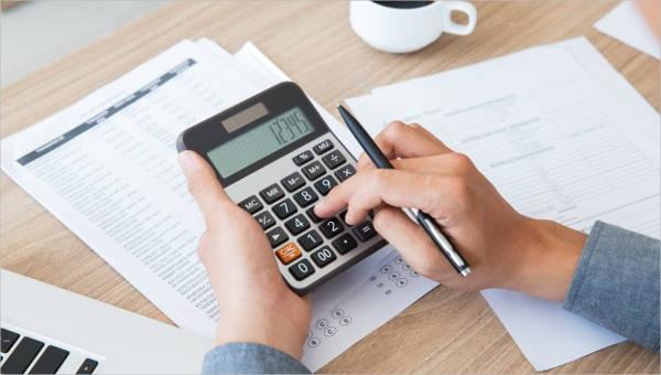 mortgagepaymentscheduletemplates1