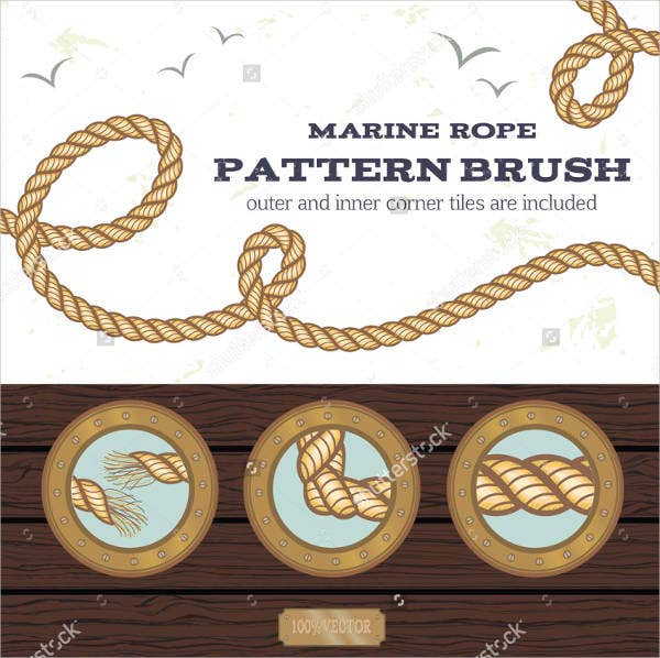 marine-rope-brushes