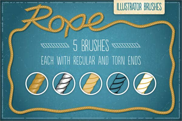 rope-illustrator-brushes