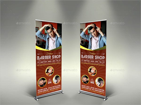 barber-shop-signage-template
