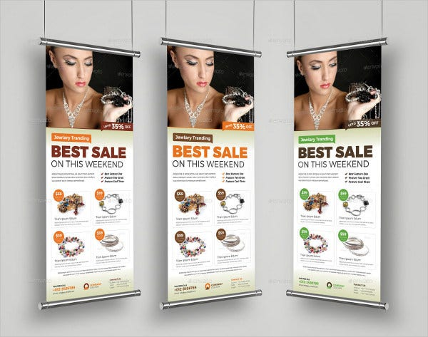 jewellery-shop-roll-up-banner-signage-template