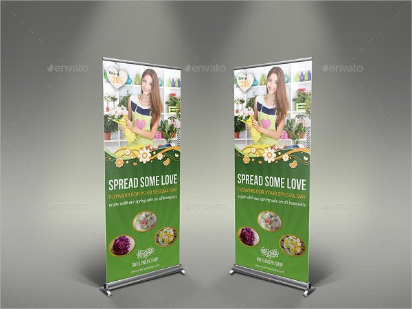 flower-shop-signage-roll-up-template