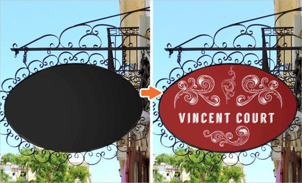 shop-signage-mockup-template