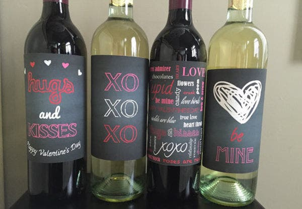 valentines-day-wine-labels