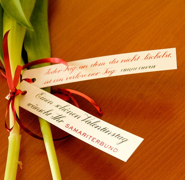 valentines-day-gift-labels