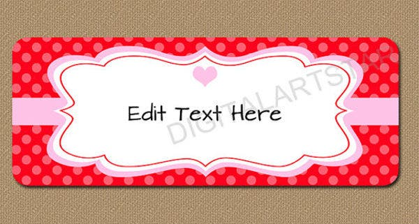 valentines-day-address-labels