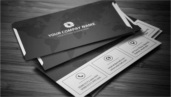 businesscardfeatureimages2