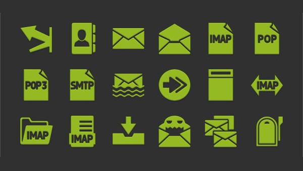 emailiconsfeatureimages