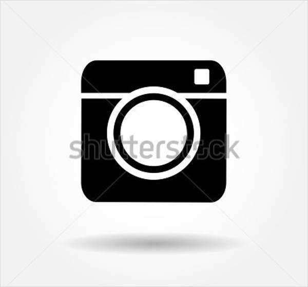 instagram-icons-vector
