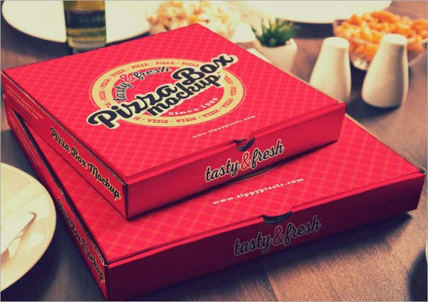 pizza box mockup1