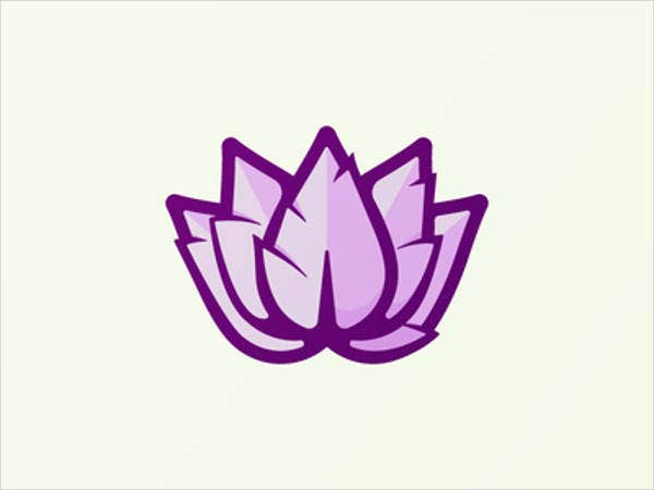 flying-lotus-logo