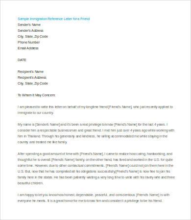 Resignation letter template qld akersart recent posts spiritdancerdesigns Choice Image
