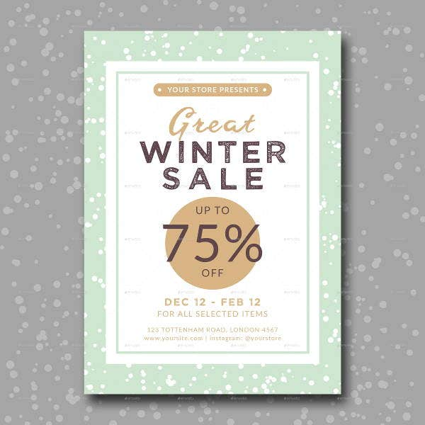 winter-sales-flyer