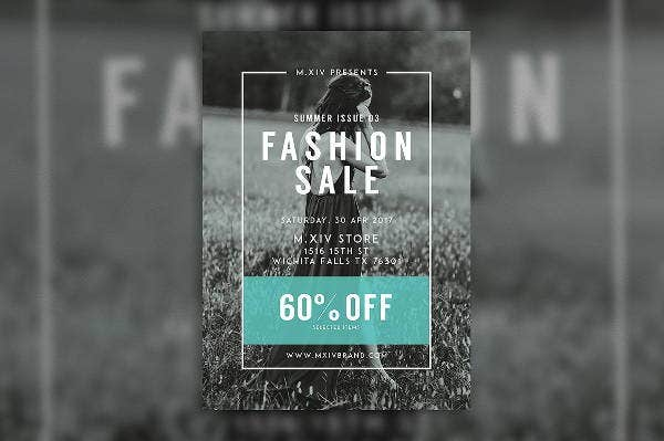 fashion-sales-flyer
