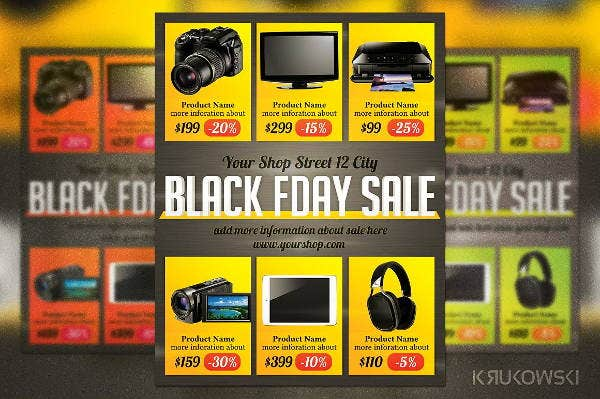black-friday-sales-flyer